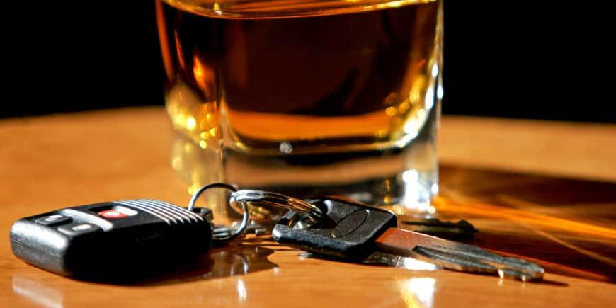 drinkingi-and-driving