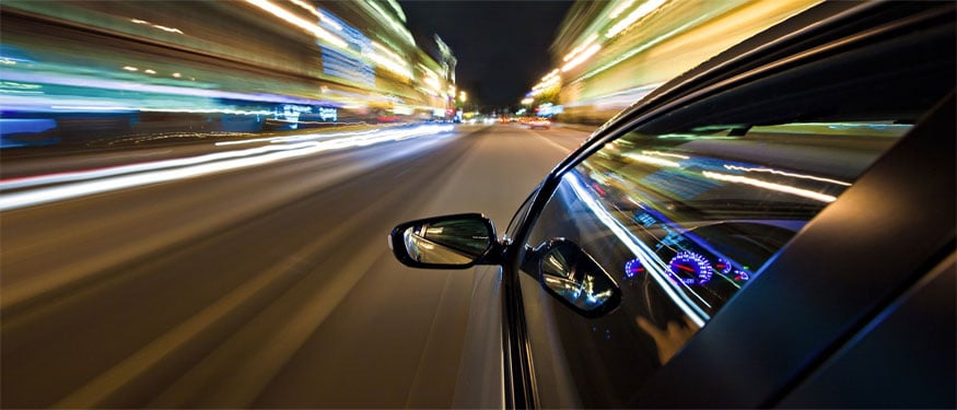 speeding-car-crashes