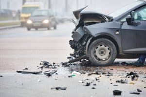 HALLANDALE BEACH car accidents lawyer