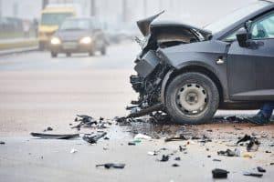 HALLANDALE BEACH car accidents lawyer