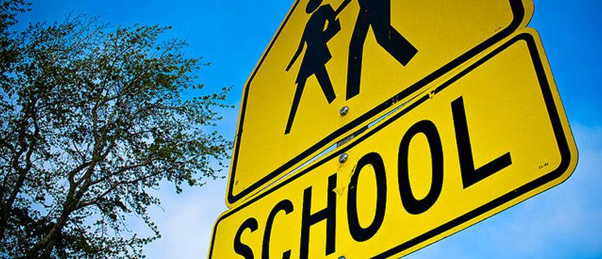 School Accidents