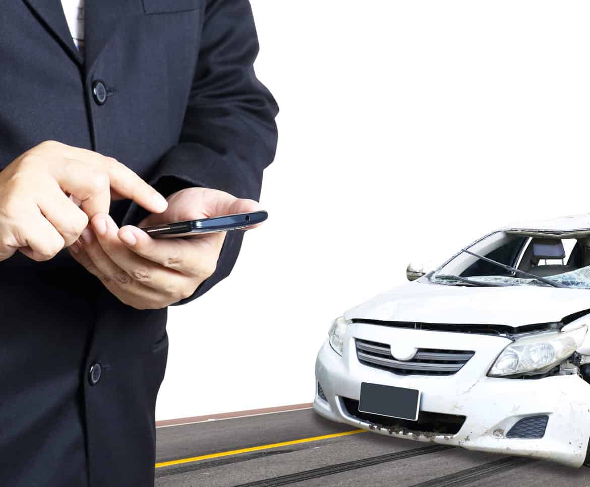 How A Pre-Existing Injury Can Affect Your Auto Accident Settlement