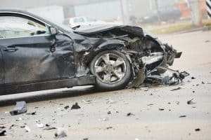 Car Accident Lawyer In Aventura Miami