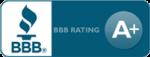 Client Reviews 0