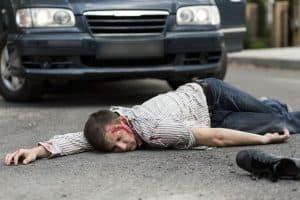 Hit And Run Accident Attorney in Miami
