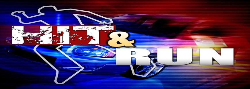 Car Accidents In Miami Fl Today