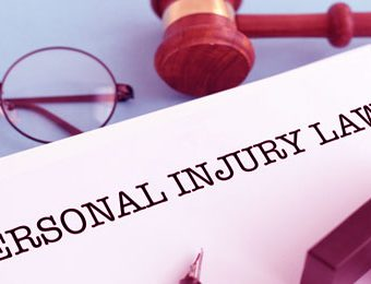 hollywood-personal-injury-lawyer