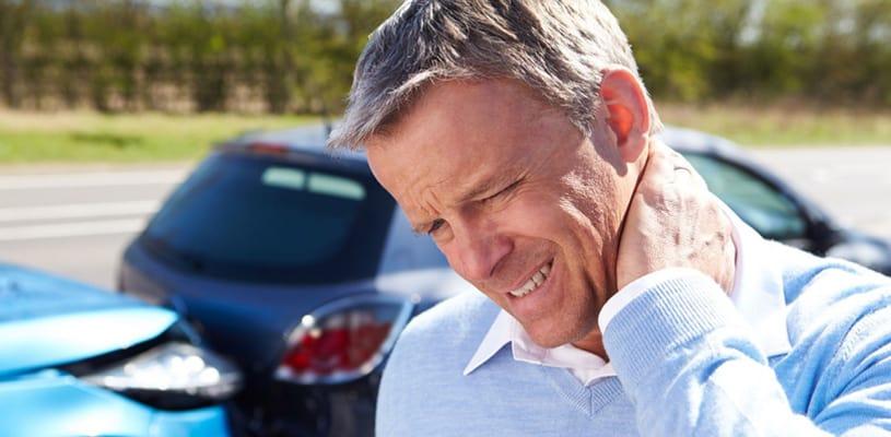 low-impact-car-accident