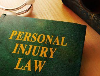 miami-gardens-personal-injury-lawyer