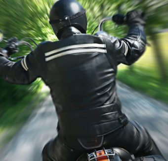Motorcycle Accident Lawyer Miami