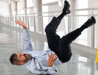slip-and-fall-accident-lawyer