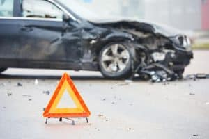 33160 Car Accidents Lawyer