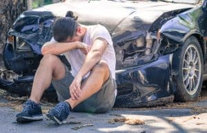 Car Accident Attorney In Sunny Isles Beach Florida