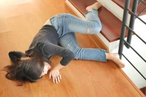 Slip And Fall Accident Attorney in Miramar