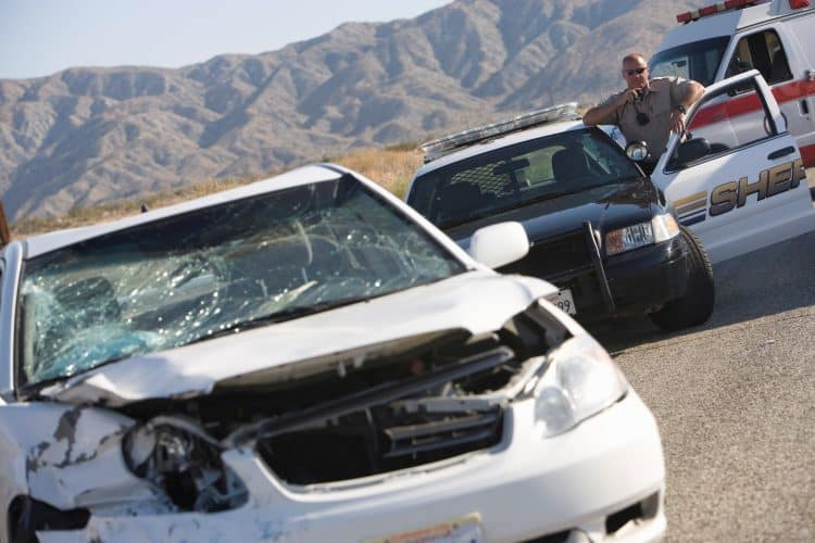 6 Ways You Can Make Your Car Accident Worse (Avoid These Mistakes At All Cost!)