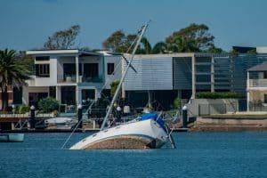 Boating Accident Attorney In Miami Florida