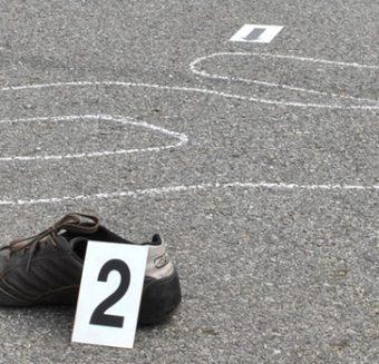 pedestrian accident lawyer miami