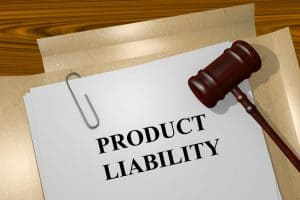 Product Liability Attorney In Miami