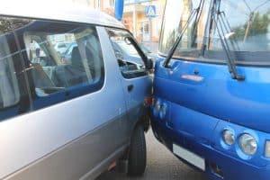 Bus Accident Attorney in Miramar