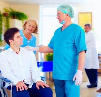 Miami Medical Malpractice Lawyer