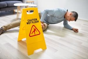 Premises Liability Attorney in Hallandale Beach