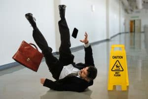 Premises Liability Attorney in Fort Lauderdale