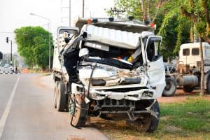 Truck Accident Attorney In Miami Shores