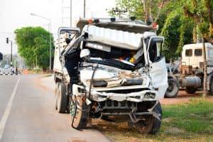 Truck Accident Attorney In Surfside