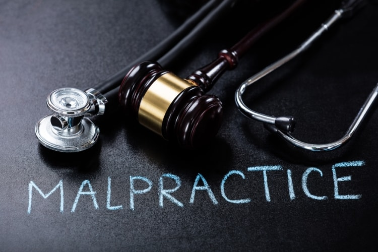 Miami Medical Malpractice Lawyer