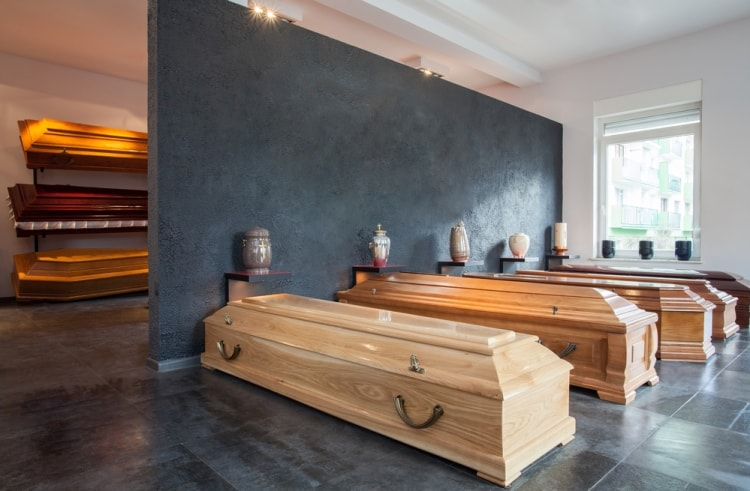 Beware Of Funeral Home Negligence In Wrongful Death Cases: Everything You Need To Know
