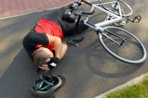 Bicycle Accident Attorney In Miami Gardens