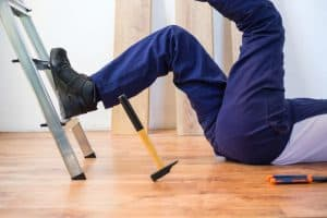 Workers Compensation Accident Attorney in Miami Gardens