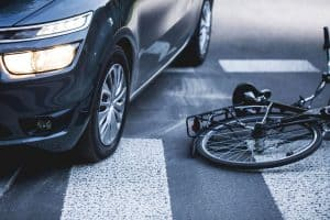 Bicycle Accident Attorney In Aventura