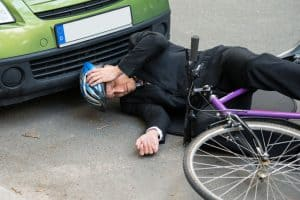 Bicycle Accident Attorney In Opa-Locka