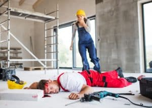 Construction Accident Attorney in Miami
