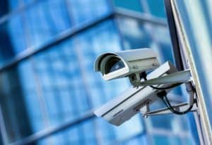 Negligent Security Attorney in North Miami