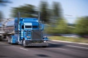 Truck Accident Attorney In Bay Harbor Islands