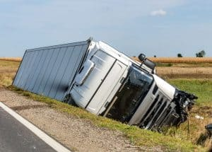 Truck Accident Attorney In Opa-Locka Florida