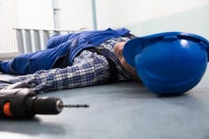 Workers Compensation Accident Attorney in Aventura