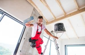 Workers Compensation Attorney In Opa-Locka Florida