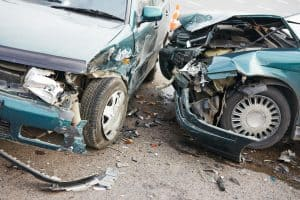 CAR ACCIDENT LAWYER IN BAL HARBOUR miami