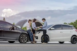 Coral Gables Car Accidents Lawyer
