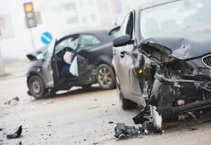 Coral Springs Car Accidents Lawyer