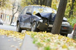 NORTH BAY VILLAGE car accidents lawyer