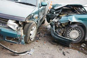 Car Accident Attorney In Davie FL