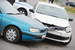 Car Accident Attorney In Sunrise Florida