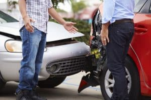 Car Accident Attorney In Surfside Florida