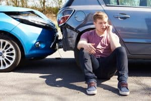 Car Accident Lawyer In Bay Harbor Islands