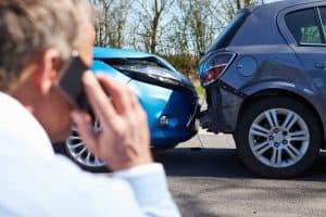 Cooper City car Accidents Attorney