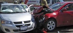 EL Portal Car Accidents Lawyer